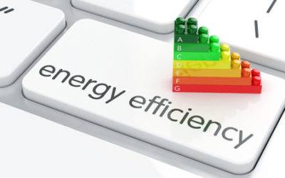 Investment Fund Encourages Energy Efficiency