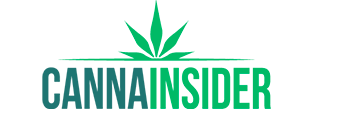 Cannainsider: Using Data to Help Cannabis Businesses & Investors
